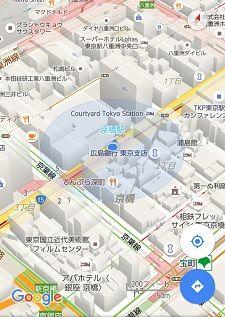 東京メトロ銀座線26