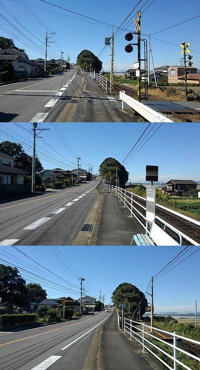 島原鉄道a22