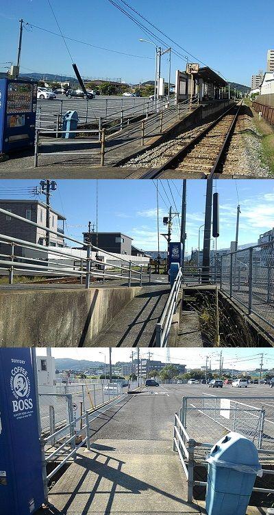 島原鉄道47