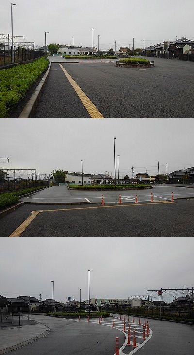 三木鉄道三木線08
