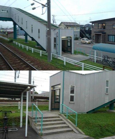 いさりび鉄道a15