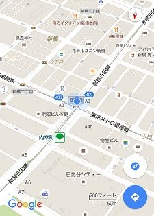 都営三田線51