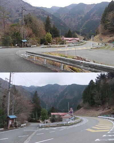 大井川鐵道井川線c65