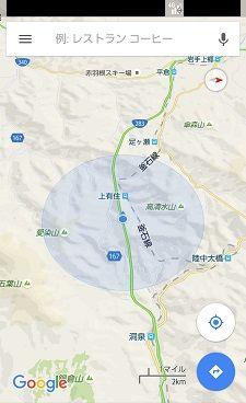 釜石線41