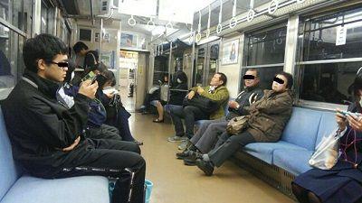 福島交通飯坂線11