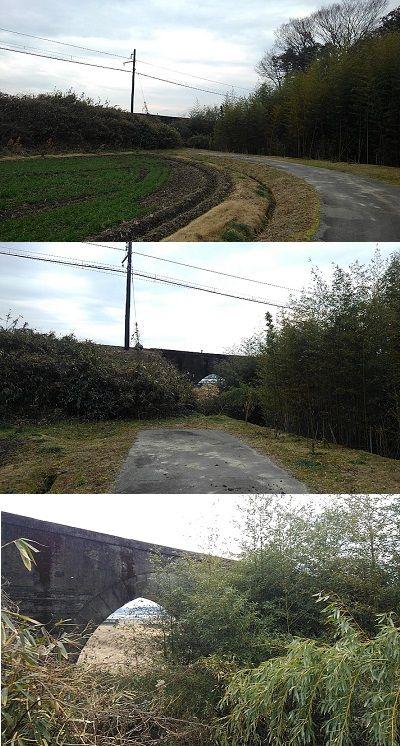 三岐鉄道北勢線a78