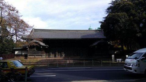 博物館動物園14
