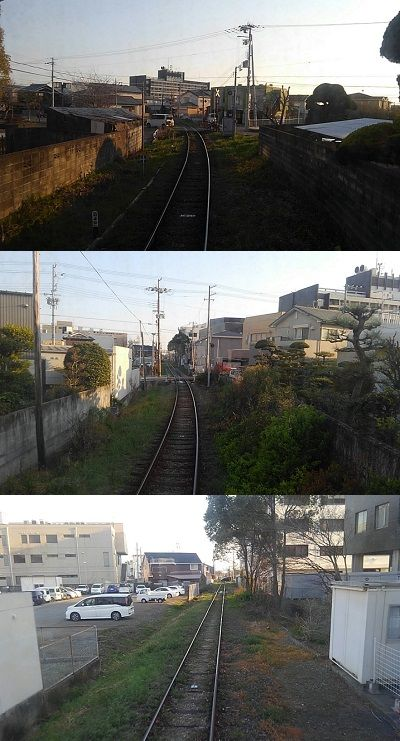 紀州鉄道35