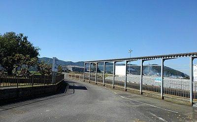 島原鉄道a09