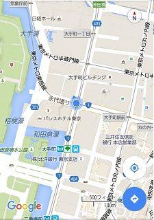 東京メトロ千代田線33