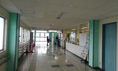 三木鉄道三木線03