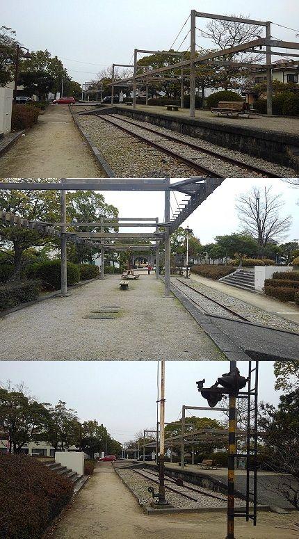 勝田線32