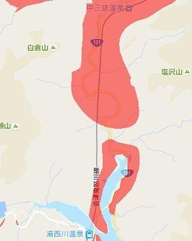 野岩鉄道83