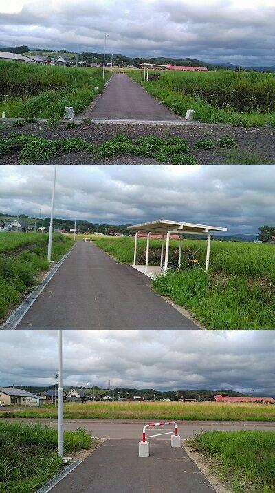 宗谷本線02_87