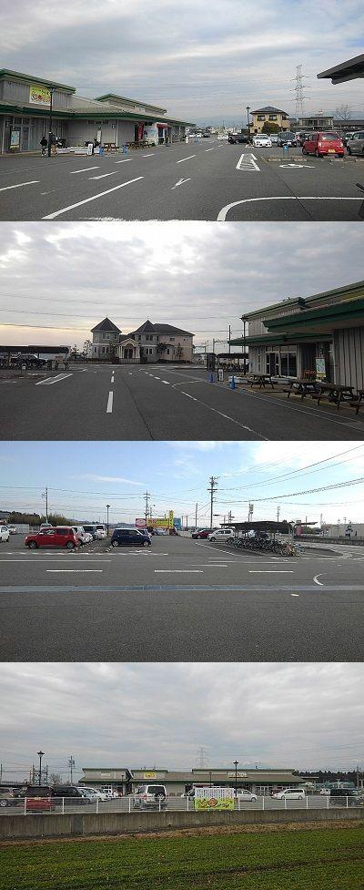 三岐鉄道北勢線a43