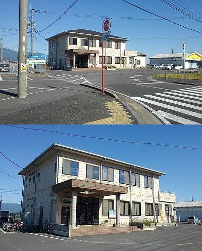 島原鉄道51