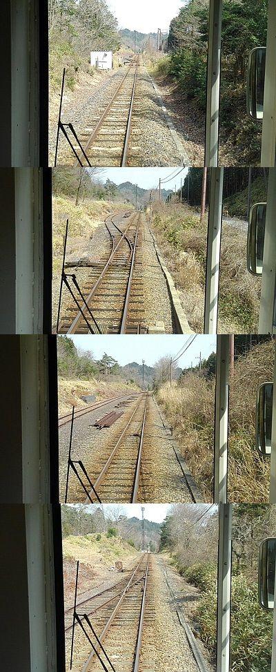 信楽高原鉄道29