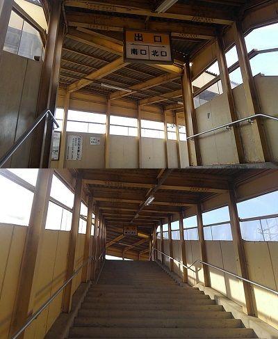 秩父鉄道c73