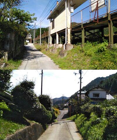 錦川鉄道a37