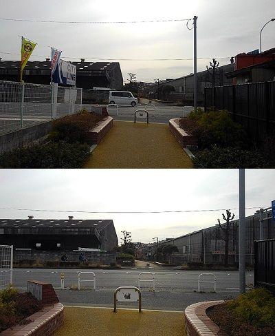 勝田線21