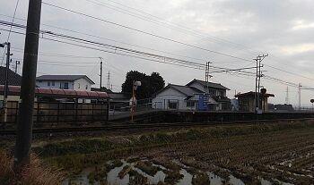 37_みこと_駅02