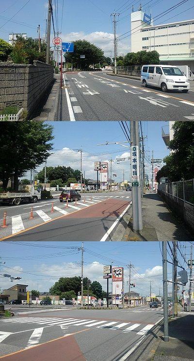 秩父鉄道f31