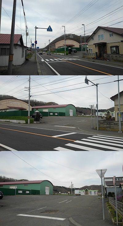 日高本線b13
