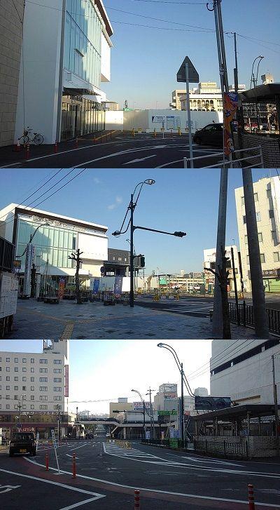 島原鉄道02