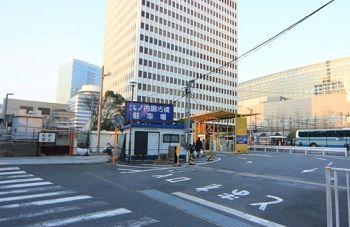 東京メトロ有楽町線70