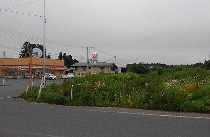 十和田観光電鉄24