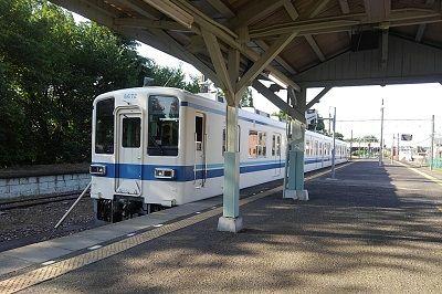 東武小泉線20
