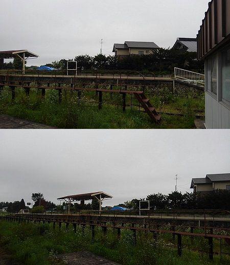 十和田観光電鉄21