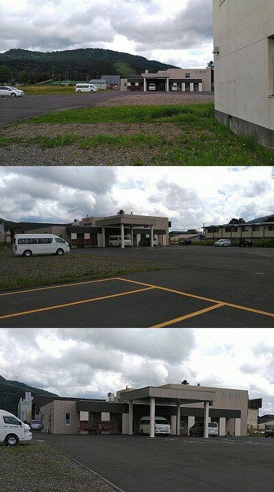 宗谷本線02_a78