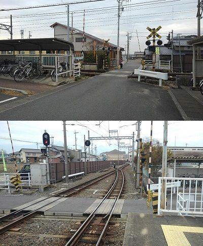 三岐鉄道北勢線a63
