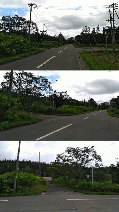 宗谷本線02_b63