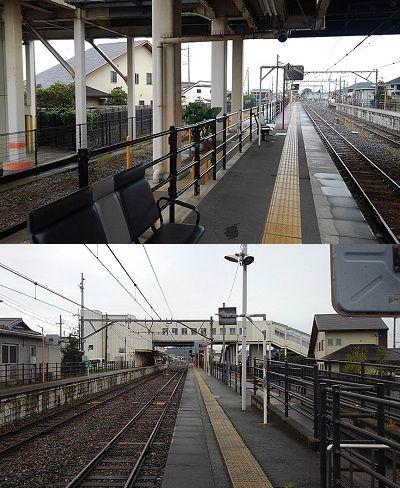 三木鉄道三木線13