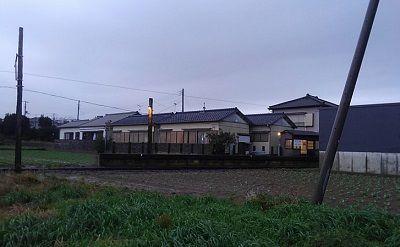 銚子電気鉄道27