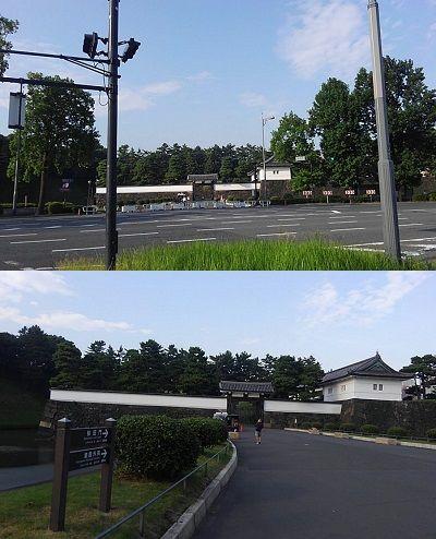 東京メトロ有楽町線81