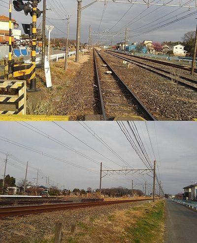 秩父鉄道93