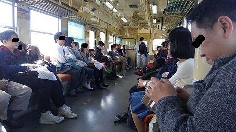 小湊鉄道11