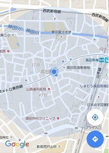 東京メトロ東西線19