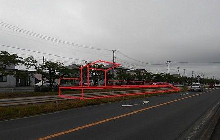 十和田観光電鉄43