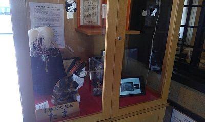 わかやま電鉄貴志川線87