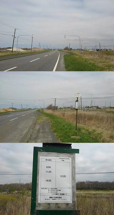 日高本線51