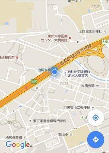 東急田園都市線05