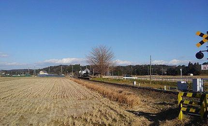 小湊鉄道90