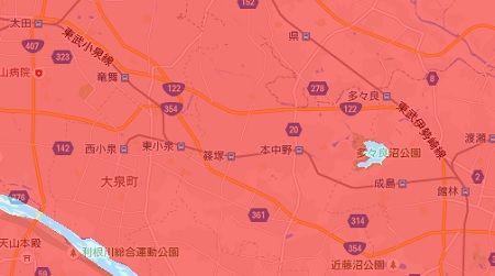 東武小泉線24