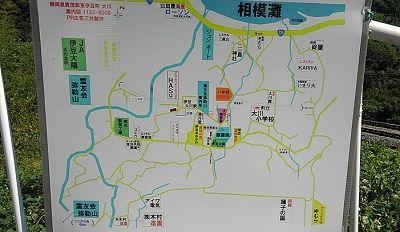 伊豆急行線b62