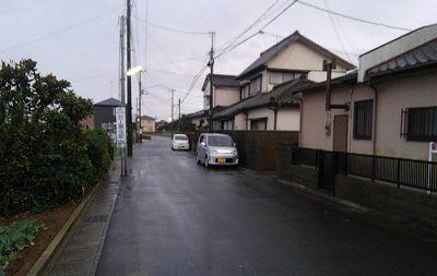 銚子電気鉄道19