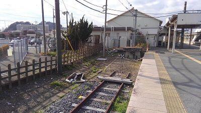 東金線03
